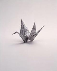 origami_grue.jpg
